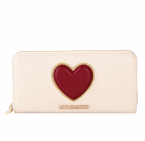 Up to 61% OffLove Moschino Sale @ Saks Off 5th