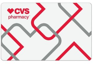 Invitation-only! $10 can buyCVS Pharmacy $20 e-Gift Card