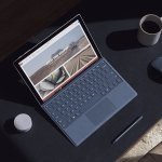 The New Surface Pro Pre-Order