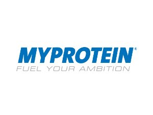 Up to 60% off + Extra 15% Off + Free Jerky BeefFitness Nutrition @MyProtein