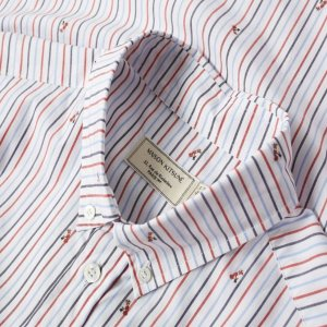 20% OFF $500+ Get 25% OFFTheory Vince Club Monaco Men's Dress Shirt Sale