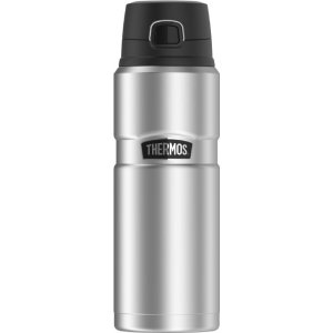 Thermos Stainless King 24 Ounce 不锈钢杯子