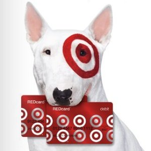 Hot!Get 10% Off Coupon with New REDcard Account