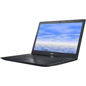 Acer E5-575-5476 15.6