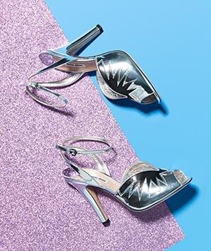 Extra 25% OffSelect Designer Shoes @ YOOX.COM