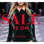 Added to Sale and 1500+ further reductions @ Stylebop