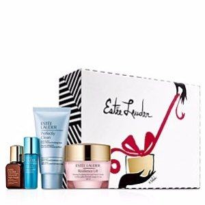 Est�e Lauder Lifting & Firming Essentials Collection Gift Set | Bloomingdale's