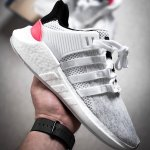 EQT Sneakers On Sale @  adidas