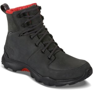 The North Face ThermoBall Versa Boots - Men's - REI.com