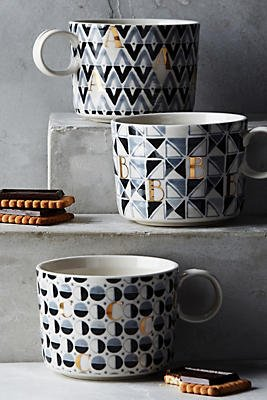 Extra 30% OffHome Sale @ anthropologie