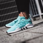 Select EQT Sneakers @ adidas