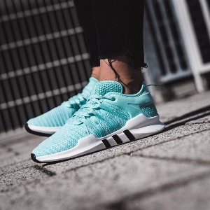 30% offSelect EQT Sneakers @ adidas
