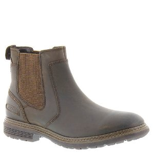 Rockport Urban Retreat Chelsea (Men's)