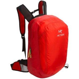 Arc'teryx Velaro 35L Backpack - Internal Frame - Save 29%