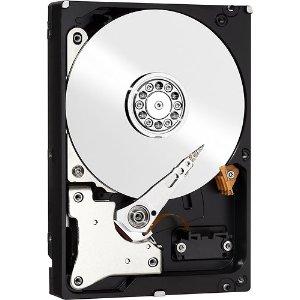 WD - 3TB Internal Hard Drive (NAS) | eBay