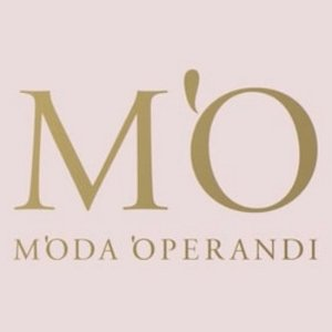 Up to $700 Off Your purchase @ Moda Operandi