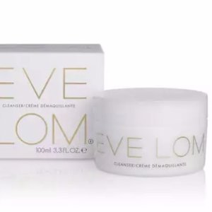 Free Tote and Samples With $275 Eve Lom  @ Bergdorf Goodman