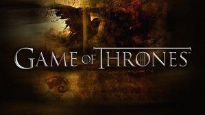 免费!Game of Thrones: Season 5 权利游戏 第五季 (标清)