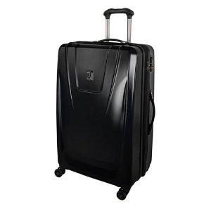 Travelpro  Acclaim 系列28寸硬壳万向轮行李箱