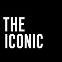 The Iconic 精选服饰美包,鞋履配饰热卖