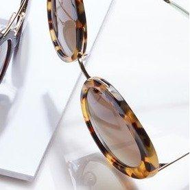 $99.97Prada Sunglasses @ Hautelook