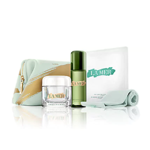 From $75 La Mer Holiday Set @ Barneys New York