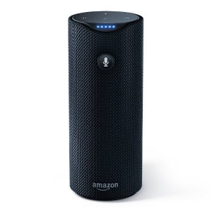 $79Amazon Tap Alexa-Enabled Portable Bluetooth Speaker