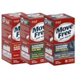 Movefree Sale @ Walmart