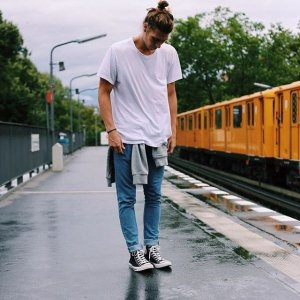 Extra 40% off!Men's sale @ Urban Outfitters