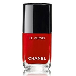 CHANEL LE VERNIS Longwear Nail Color - NAILS - Beauty - Macy's