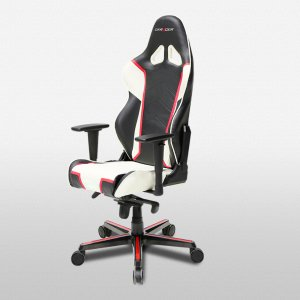 OH/RH110/NWR - Racing Series - Gaming Chairs | DXRacer Official Website - Best Gaming Chair and Desk in the World