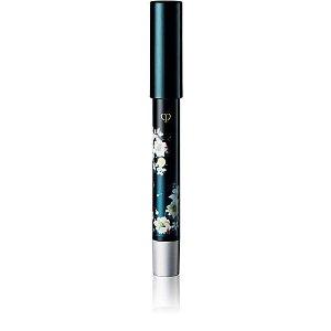 Clé de Peau Beauté Limited Edition Eye Color Pencils   Barneys New York