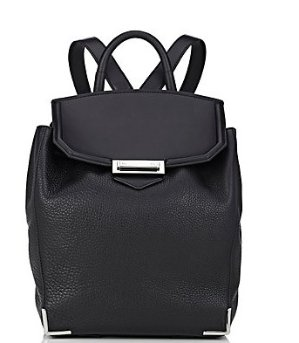 Up to 36% Off   Up to Extra 30% Off Alexander Wang Women Handbags ...