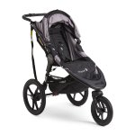 Summit X3 Single Jogging Stroller