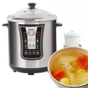 Makoto Smart Multifunctional Electric Pot DYG-40AFW-100