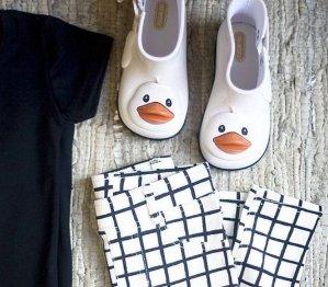 低至4折Saks Off 5th精选Mini Melissa果冻鞋等童鞋热卖