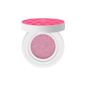 cushion cheek blush - limited edition - shu uemura art of beauty