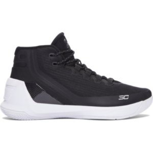 Men's UA Curry 3 Basketball Shoes | Under Armour US