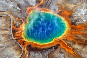 Dealmoon Exclusive! Last call, Up to 50% OFF!2017 Peak Yellowstone Tour Packages Sale at Usitour.com