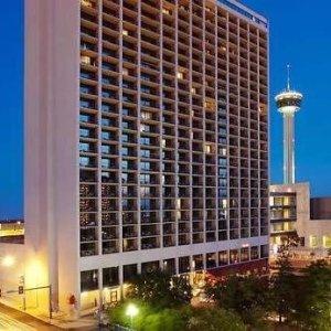 $40 Off $275+Hotel Sale @ Hotels.com