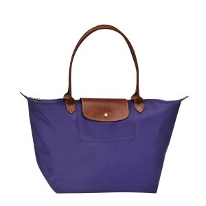 Longchamp Le Pliage Large Shoulder Tote | Sands Point Shop