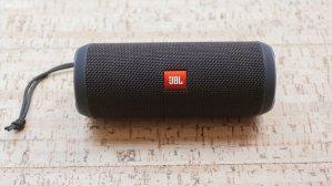 JBL Flip 3 Wireless Portable Stereo Speaker