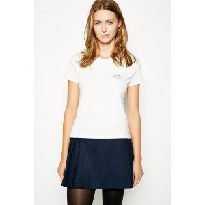 EVELEIGH T-SHIRT | JackWills US