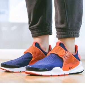 Men's Nike Sock Dart Running Shoes| Finish Line