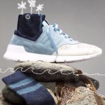 New Balance Back To School Men's Women's、Kids Shoes Sale