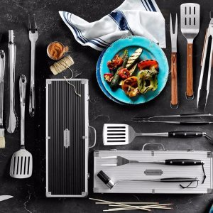 Today Only!Free Shipping +Up to 70% Off Dad's Day Gift Market @ Williams Sonoma