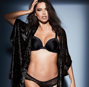 Up to 70% OffBra Sale
