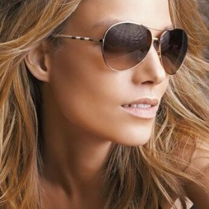 From $59.99 Up to 76% off Coach & Burberry Sunglasses