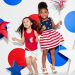 All Kids Apparel Clearance @ Children's Place