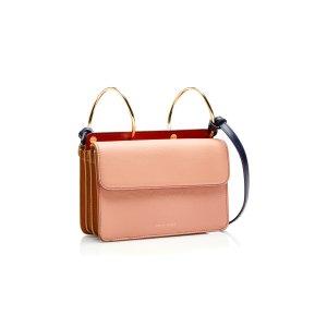 Mia Shoulder Bag by Danse Lente